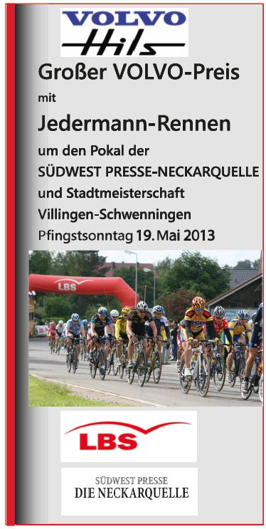 2013vp flyer bild